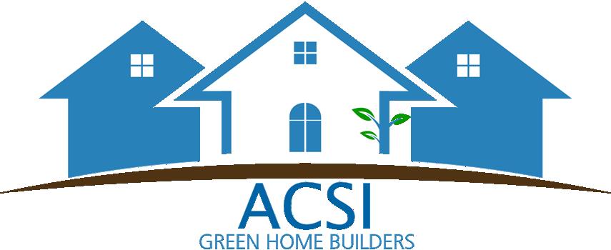 ACSI Homes